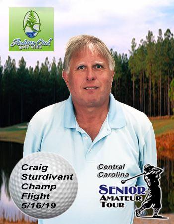 Authoritative message senoir amateur golf tour Amusing state